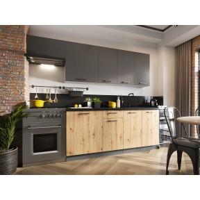 Küchenmöbel Turan set 1 240
