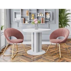 Im Set 2 Stühle Archie 105