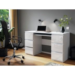 Schreibtisch Grace