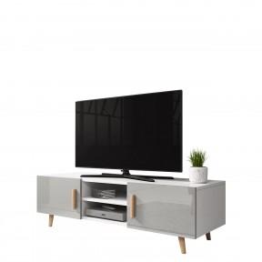 TV-Lowboard Baca 2