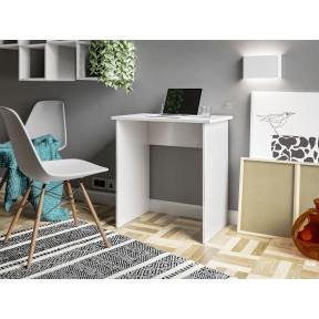 Schreibtisch Judy