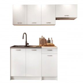 Küchenmöbel Elena 180
