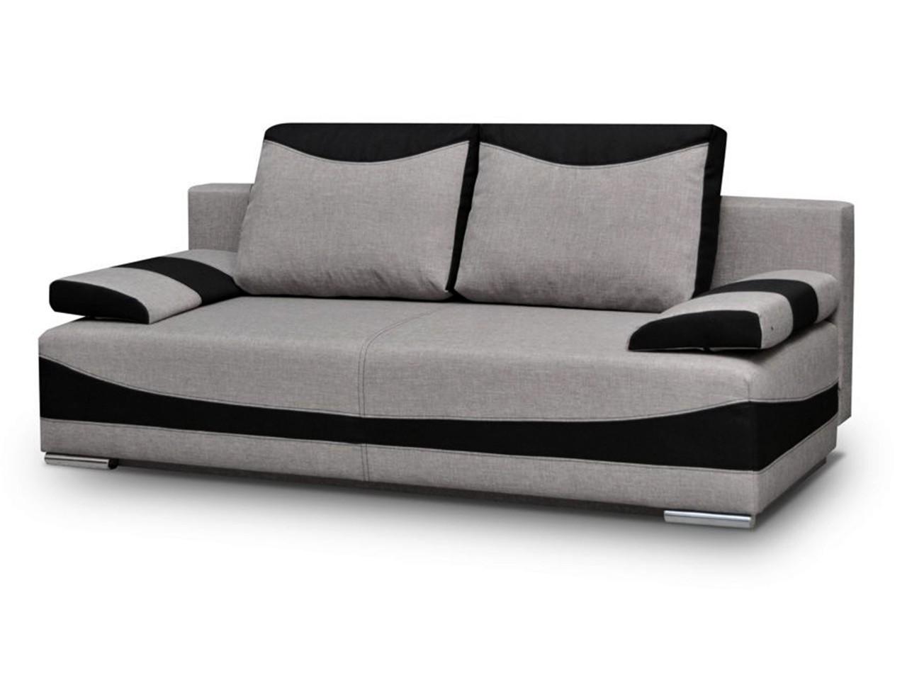 couch mit bettkasten und schlaffunktion sofa bottes mit schlaffunktion und bettkasten mirjan24. Black Bedroom Furniture Sets. Home Design Ideas