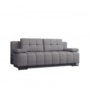 Sofa Merru mit Schlaffunktion und Bettkasten