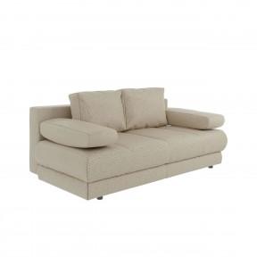 Sofa Diplodok mit Bettkasten und Schlaffunktion