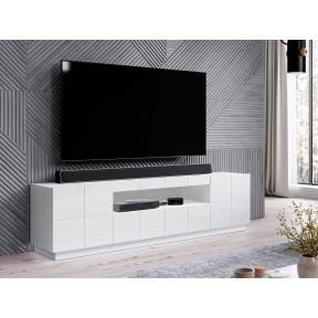 TV-Lowboard Parnas