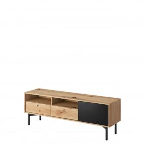 TV-Lowboard Cosmasio CORTV151
