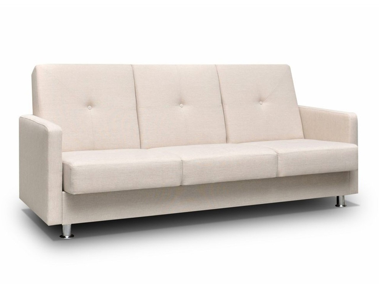 Sofa Retro Mit Bettkasten Mirjan24