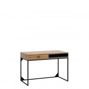 Schreibtisch Olier OL01