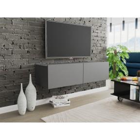 TV-Lowboard Claude CRTV120