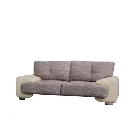 Sofa Murci 2