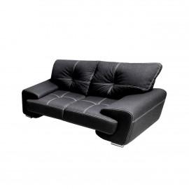 Sofa Rena 2