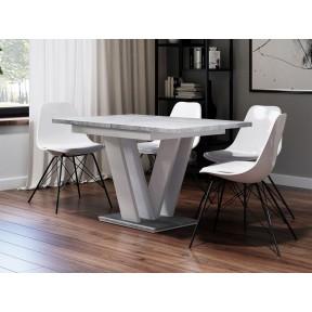 Tisch Herkulan