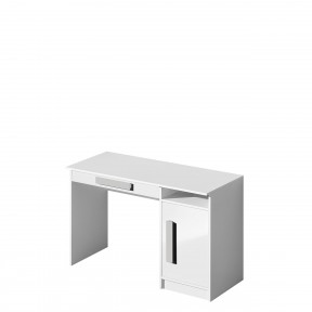 Schreibtisch Raliv 120 RL09