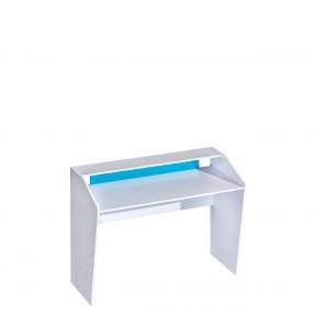 Schreibtisch Tofiko 120 TO09