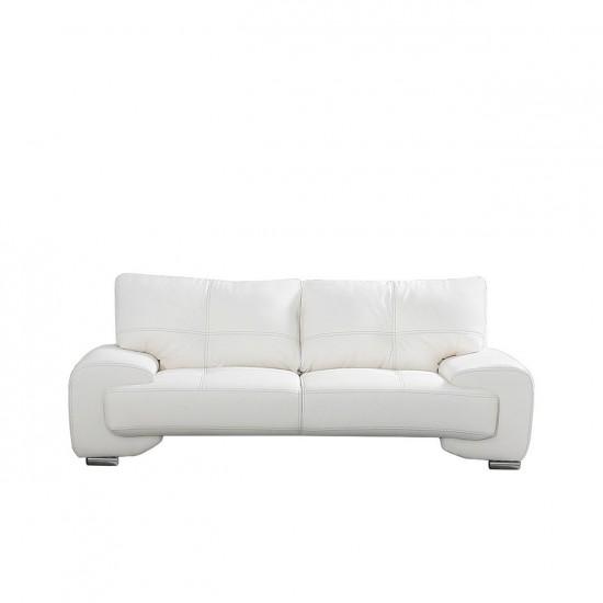 Sofa Astra Lux 2