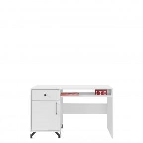 Schreibtisch Degory DG09