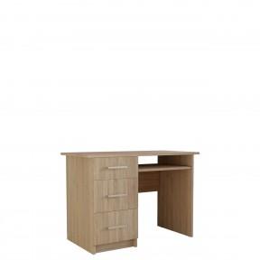 Schreibtisch Opium
