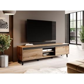 TV-Lowboard Elsie II