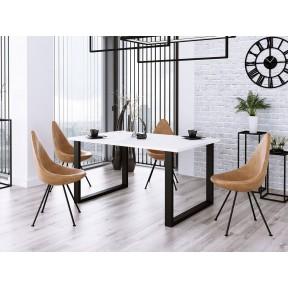 Tisch Wawik 185x90