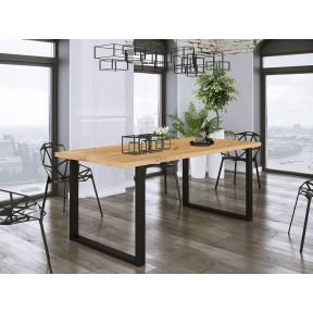 Tisch Wawik 185x67