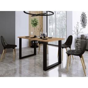 Tisch Wawik 138x67