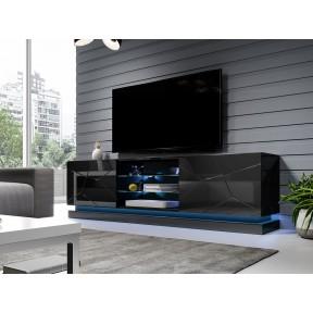TV-Lowboard Agnes 200