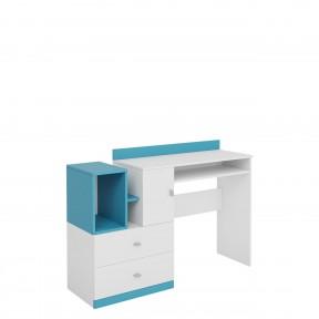 Schreibtisch Oblada OB11