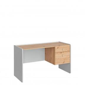Schreibtisch Wakana BK
