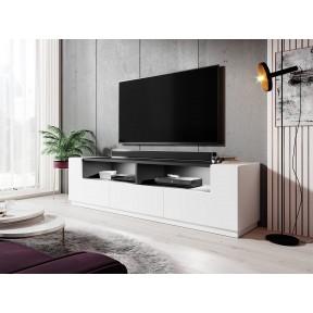 TV-Lowboard Malikuz