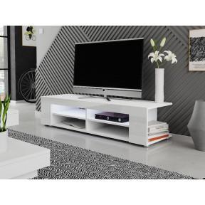 TV-Lowboard Wriz