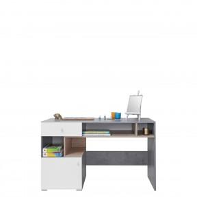 Schreibtisch Pardwa PR10
