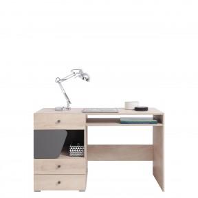 Schreibtisch Pioniusz PO09