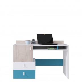 Schreibtisch Legimi LG09
