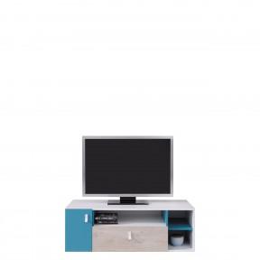 TV-Lowboard Legimi LG10