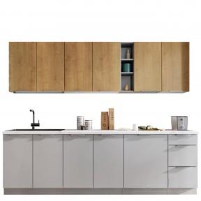 Küchenmöbel Oleica 260
