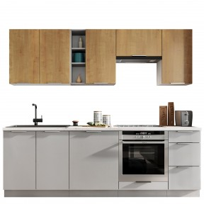 Küchenmöbel Oleica DK 240