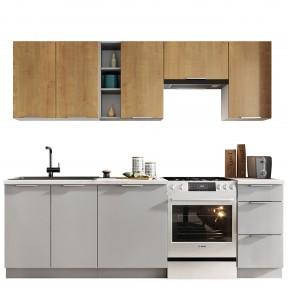 Küchenmöbel Oleica 240