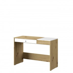 Schreibtisch Wurak WK10