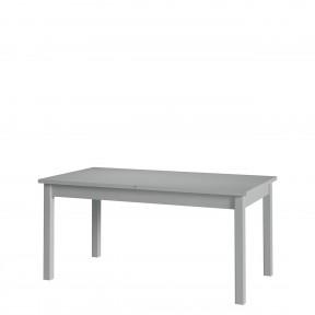 Tisch Aurelko AR11