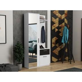 Garderobe-Set Alektrona