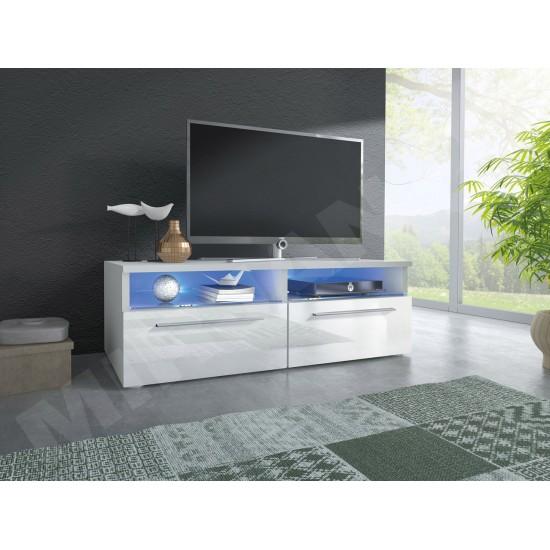 TV-Lowboard Cleo VI