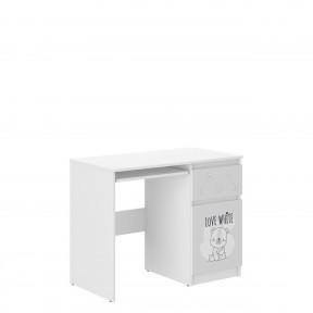 Schreibtisch N-33 Potapi