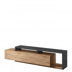 TV-Lowboard Bota 40