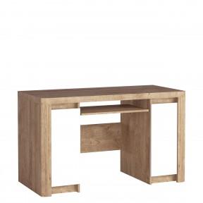 Schreibtisch Domardon DM14