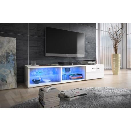 TV-Lowboard Cleo V