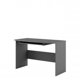 Schreibtisch Santana SA12