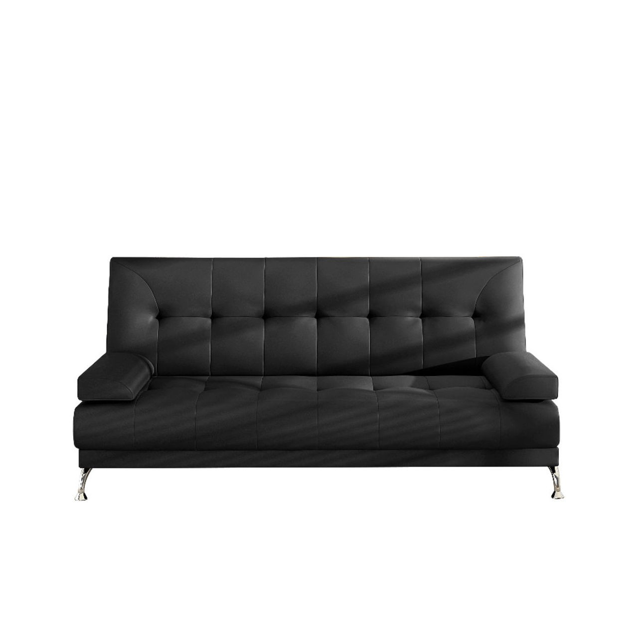 sofa ari mit schlaffunktion mirjan24. Black Bedroom Furniture Sets. Home Design Ideas