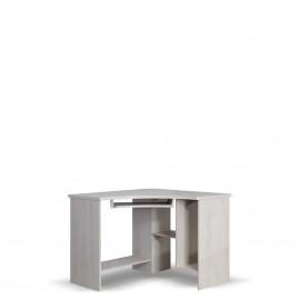 Schreibtisch Tandi TN11 TB NAR