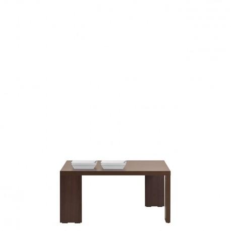 Tisch Denver DV09